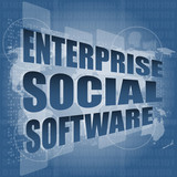 enterprise social software, interface hi technology