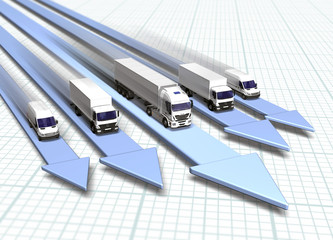 trucks_on_blue_arrows
