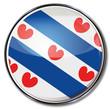 Button Friesland