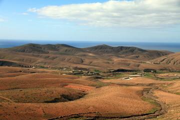 Fuerteventura ,Canary islands ,Spain