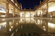 Old Roman Baths
