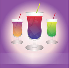 The best drinks