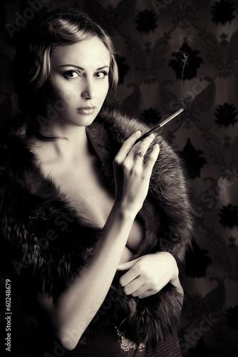 twenties years © Andrey Kiselev