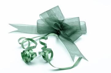 Lazo para envolver regalos