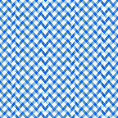 Muster bayerisch blau  #140113-svg01