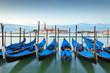 Beautiful San Giorgio Maggiore Church,Venice