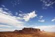 Arizona Valley Panorama