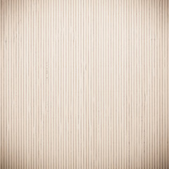 Close up gray grey bamboo mat striped background texture pattern