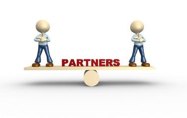 Partenership