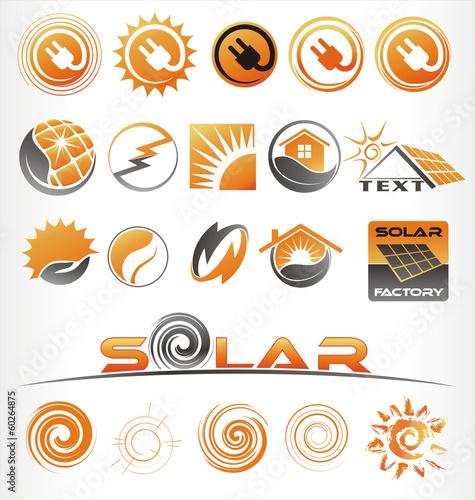 solar - 60264875