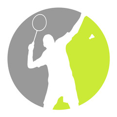 badminton - 42