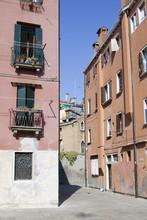 rue italian