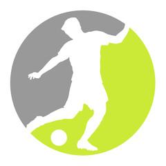 Fussball - Soccer - 134