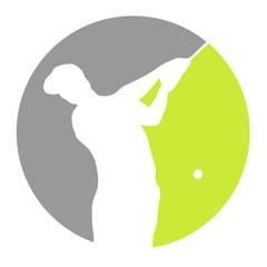 golf - 63