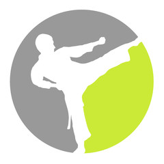 karate - 46