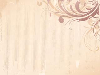 vintage_background_horizontal