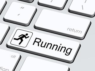 Running5