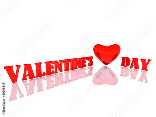 Valentine's Day,Celebration,Love,Heart