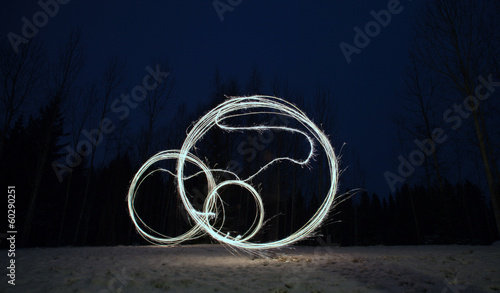sparkler games - impossible bicycle