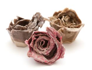 rose kindling
