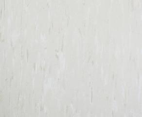 grey linoleum background