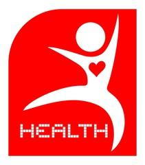 Symbol health