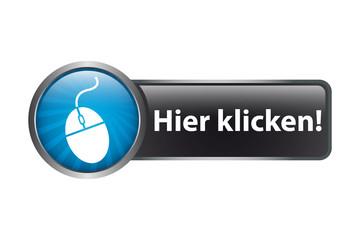 Hier klicken! Button