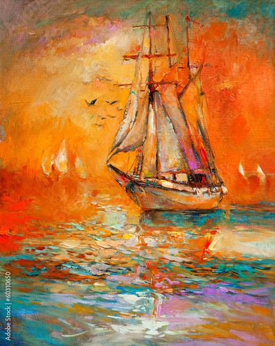 schiff-im-ozean