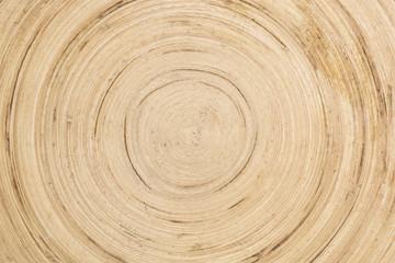 Texture di legno astratta