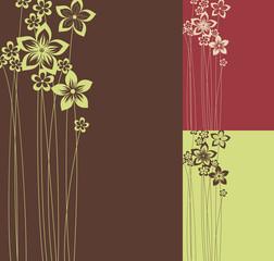 floral_design_set