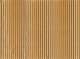 Cartón rugoso