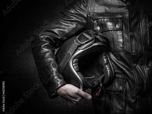 Equipement de sécurité motard - 60318085