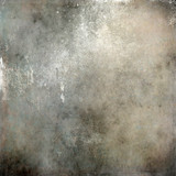 Fototapety Abstract gray background texture