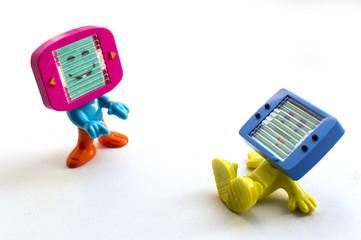 Children's toy