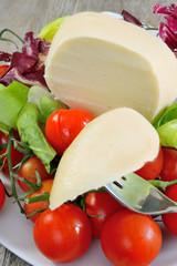 provola cheese