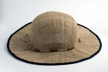 Chapeau campagnard