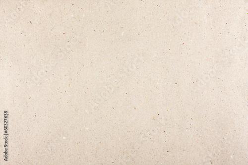 Leinwandbild Motiv Textured paper surface
