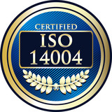 ISO 14004:2004 - Environmental Management Systems