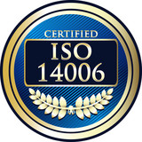 ISO 14006:2011 - Environmental Management Systems