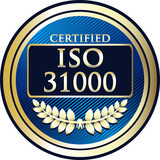 ISO 31000:2009 - Risk Management
