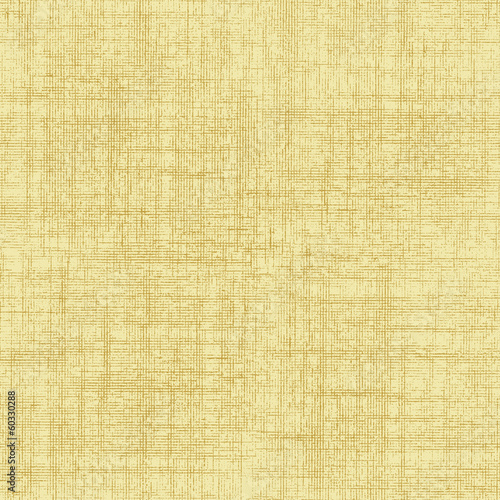 Vector Grunge Abstract Seamless Texture