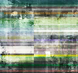 abstrakt streifen muster alt