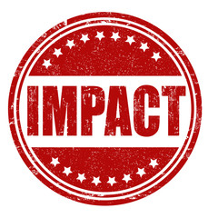 Impact stamp