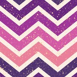 seamless chevron grungy background