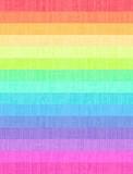 Fototapety seamless horizontal stripes textured background