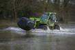 Farm vehicle - 60343299