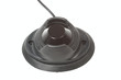 Single black parking sensor - 60351622