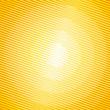 Beautiful sunburst rays background.