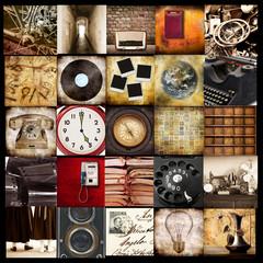 selezione vintage
