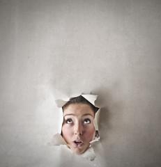 paper thinking